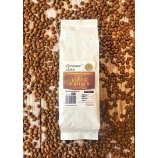 Кофе в зернах  Gurmans Choice Бейлис Крем 70% арабика 500г