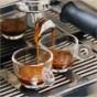Кофе для кофеварок