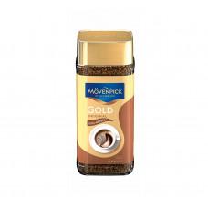 Кофе молотый Gimoka Samba 250г