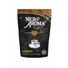Кофе растворимый Nero Aroma 60г м/у
