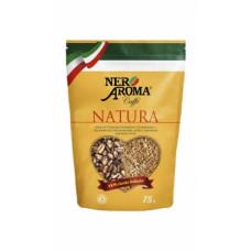 Кофе растворимый Nero Aroma Natura 75g