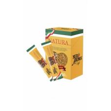 Кофе растворимый Nero Aroma Natura стик