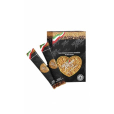 Кофе растворимый Nero Aroma Black стик