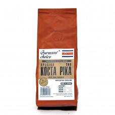 Кофе в зернах Gurmans Choice Арабика Коста-Рика SHB 250г