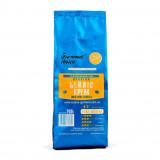 Кофе молотый ароматизированный Gurmans Choice Бейлис Крем 100% арабика 200г