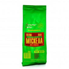 Кофе в зернах Lavazza «Kaffa Forest» 500г