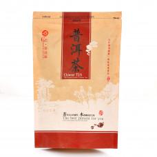 Белый чай Guang Fu Белый пион 75г