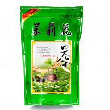 Зеленый чай Guang Fu Сенча 150г