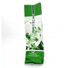 Зеленый чай Guang Fu с жасмином 100г