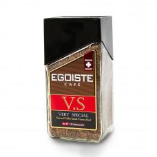 Кофе растворимый EGOISTE «Very Special» 100г
