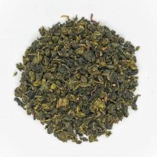 Зеленый чай Gurmans choice молочный оолонг