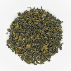 Красный чай Gurmans choice Тегуанинь