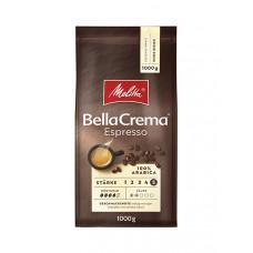 Кофе в зернах Melitta BellaCrema «Espresso» 1кг