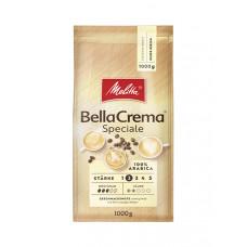 Кофе в зернах Melitta BellaCrema «Speciale» 1кг