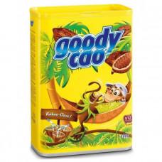 Какао Goody Cao какао растворимый 800г