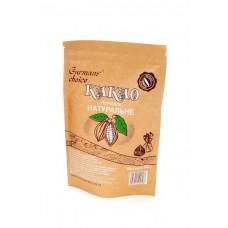 Какао натуральный Gurmans choice 100г