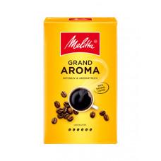 Кофе растворимый Melitta «ORIGINAL» 95г