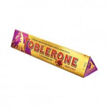 Шоколад Toblerone 100 г