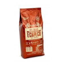 Кофе в зернах Gurmans Choice КАФЕ КРЕМА ЭСПРЕССО 70 % арабика 1 кг