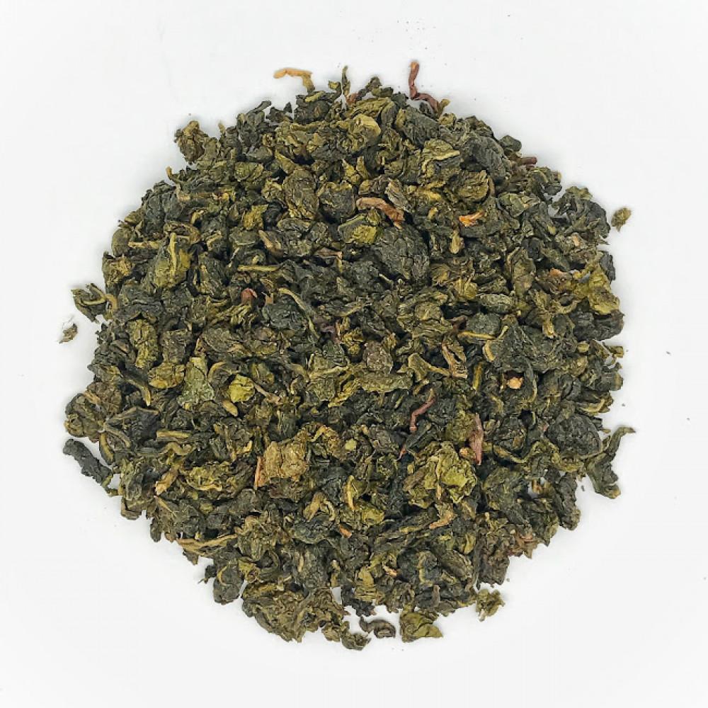 Красный чай Guang Fu оолонг 100г