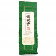 Зеленый чай Guang Fu СУПЕР GP1 100г
