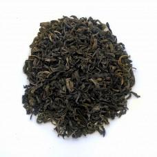 Зеленый чай Gurmans choice Маоджиань