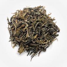 Зелёный чай Gurmans choice Маофен
