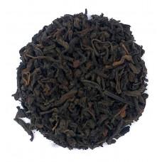 Черный чай Gurmans choice ПуЭр