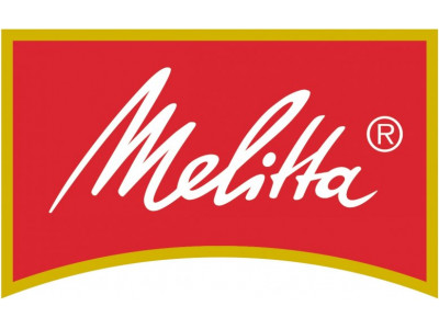 Melitta - Немецкое качество кофе !!!