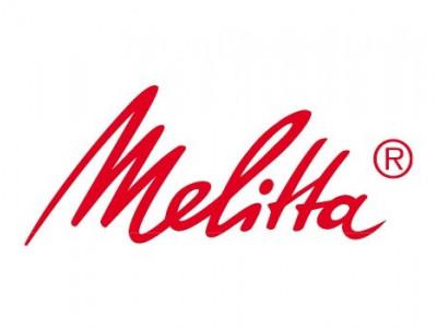 Кофе молотый Melitta 3+1 по 250г + клипса