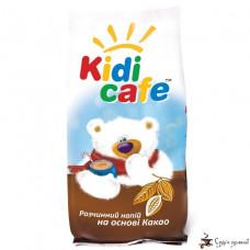 Какаовый напиток ГАЛКА Кидди кафе м/у 240г