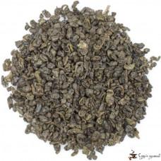 Зеленый чай Teahouse Зеленый порох (Ганпаудер)