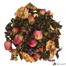 Чай Улун Teahouse Клевый чай