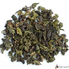 Чай Улун Teahouse Молочный улун
