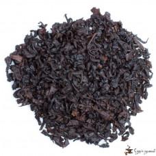 Черный ароматизированный чай Teahouse Саусеп (чёрный)