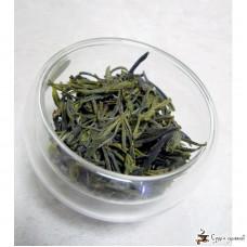 Зеленый чай Teahouse Маофэн