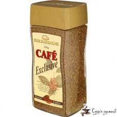 Кофе растворимый Grandos Exclusive 50г 100г 200г
