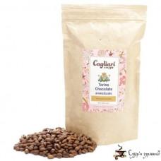 Кофе в зернах Teahouse Туринский шоколад
