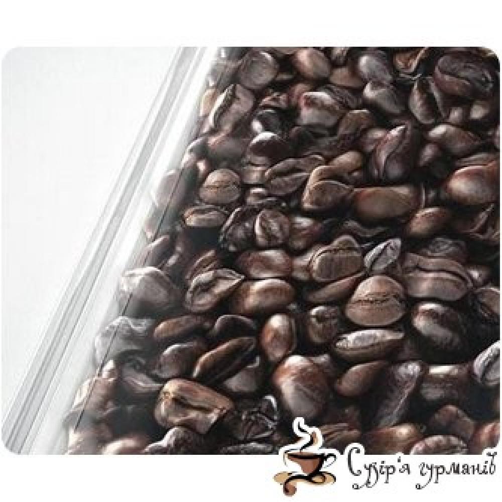 Кофемашина Melitta Caffeo SOLO & Milk silver