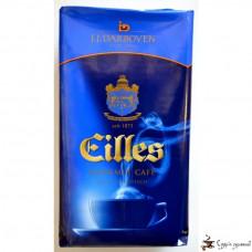 Кофе молотый Eilles Gourmet Cafe 500г