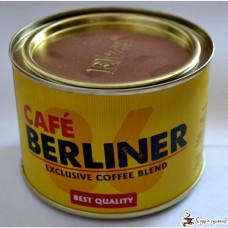 Кофе растворимый МОСКОФЕ Berliner 50г