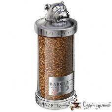 Кофе растворимый Barclay's Espresso 100г