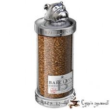 Кофе растворимый Barclay's Original 100г