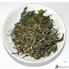 Зеленый чай Gurmans choice Синь Ян Мао Цзянь (Маоджиань) Xin Yang Mao Jian 25г
