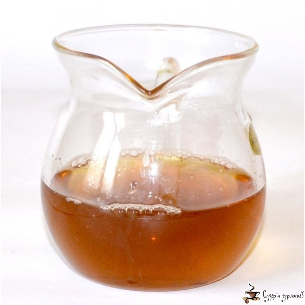 Черный чай Gurmans choice Юньнань Диан хун - Золотые иглы 25г