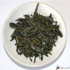 Зеленый чай Gurmans choice Lu An Gua Pian Люань Гуапянь 25г