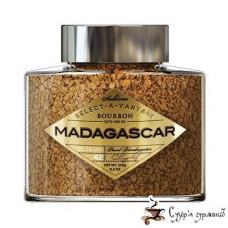 Кофе растворимый Bourbon Madagascar 100г