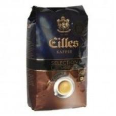 Кофе в зернах Eilles Caffee Crema Selection 500г