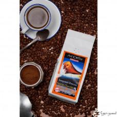 Кофе в зернах Art Coffee Premium Баварский шоколад