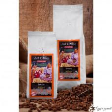 Кофе в зернах Art Coffee Premium Бейлиз